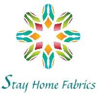 Stay Home Fabrics - Regina, SK