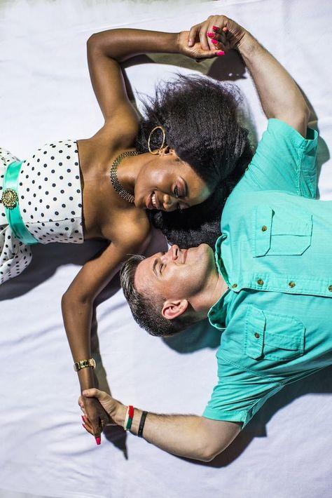 mixedmatches dating gratis online dating sites houston tx