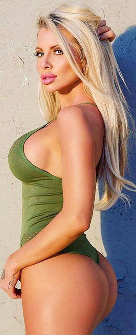 Tila nguyen nude pussy images