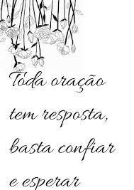 List Of Pinterest Imagens Para Quadros Preto E Branco Deus Pictures