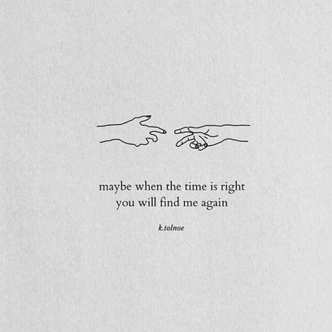 Ich werde die Zeit richtig machen … ich werde … ich habe nicht die Hoffnung verloren Zaman – # didn39t # … #Tattoos