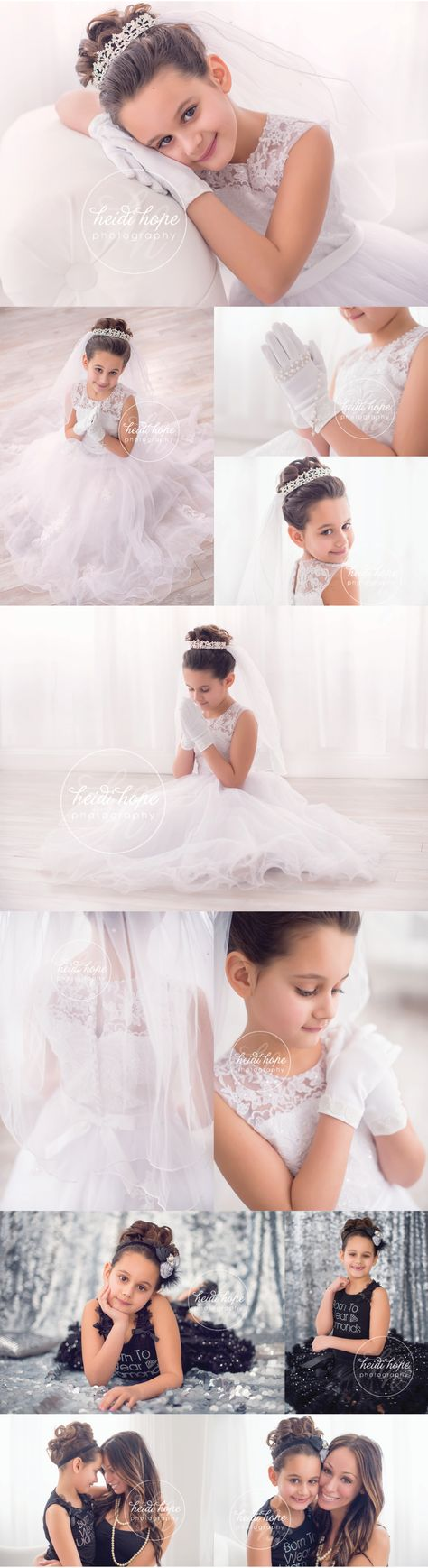 60 First Communion Photos Ideas First Communion Communion Communion Portraits