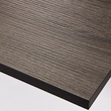 Spectra Solid Laminate 12 5mm Worktops Woodstock From Wilsonart Work Tops Laminate Laminate Worktop