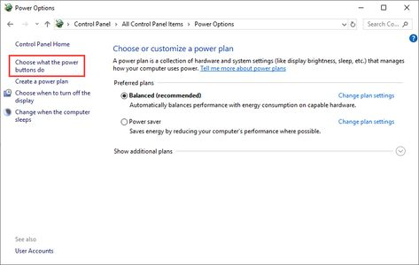 7 Fixes To System Interrupts High Cpu Usage In Windows 10 With