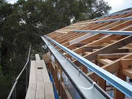 Related Image How To Install Gutters Gutters Rain Gutter Installation