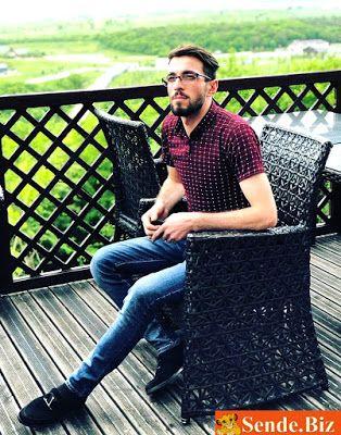 Wap Sende Biz Rafis Ceferzade Qedrimi Bilmedi Bilmedi Biye