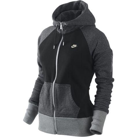 Nike Boys' Hoodie Dark Heather Gray, 7: Amazon.co.uk: Clothing