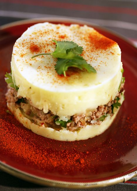 Best 25+ Kenwood cooking ideas on Pinterest | Recette cooking chef ...