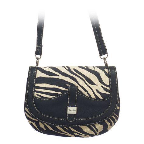 May-Zebra Clutch- on sale today 11/10/13 https://secooper.graceadele.us/GraceAdele/Buy/ProductDetails/10596