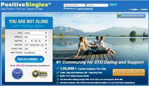 Geschichten von Internet-Dating-Betrug