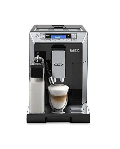 Best Super Automatic Espresso Machines In 2020 Coffee Or Bust Automatic Espresso Machine Espresso Machine Espresso Machine Reviews