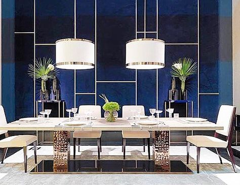 Image result for giorgetti outdoor furniture | outdoor | Pinterest ...