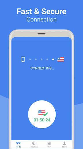 Snap Vpn Unlimited Free Super Fast Vpn Proxy App Free Offline Apk Download Android Market In 2021 Hotspot Wifi App Proxy Server