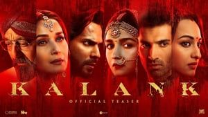 Index of Kalank | MLWHD COM | Bollywood Movies in 2019