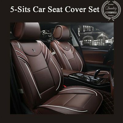 It Must Be Nice Luxury Car Accessories Car Accessories Girly Car Accessories Girly Car