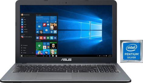 F705ma Bx028t Notebook 43 94 Cm 17 3 Zoll Intel 1000 Gb Hdd Notebook Zubehor Computer Und Wolle Kaufen