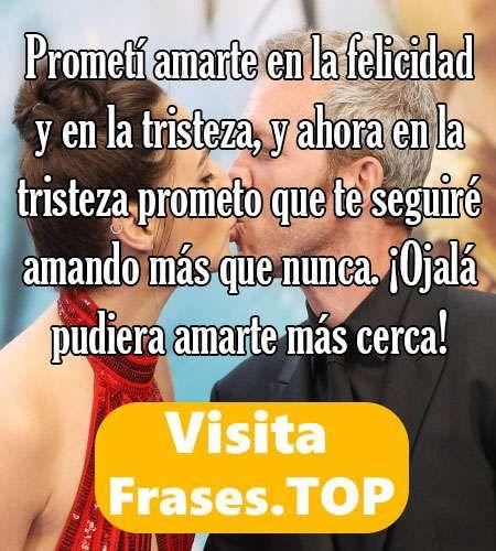 Mensajes Frases De Amor Para Esposo Cortas Bonitas Mensaje A Mi Esposo Amor Frases