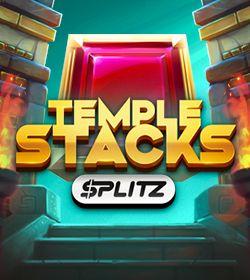Неоновые игровые автоматы игровые автоматы играть онлайн в пирамиды