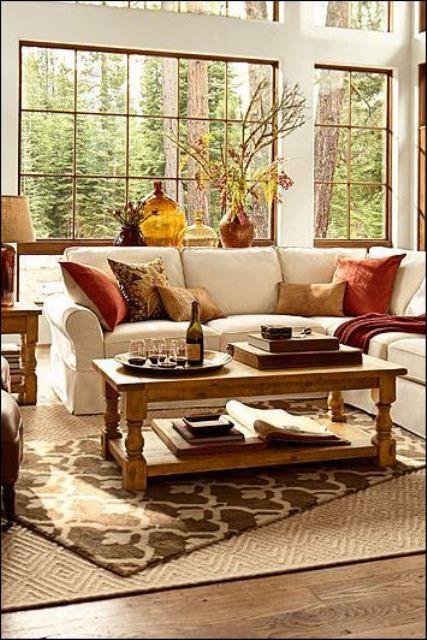Best Pottery Barn Living Room Ideas Pinterest Living Room Design Inspiration Warm Home Decor Decor Interior Design