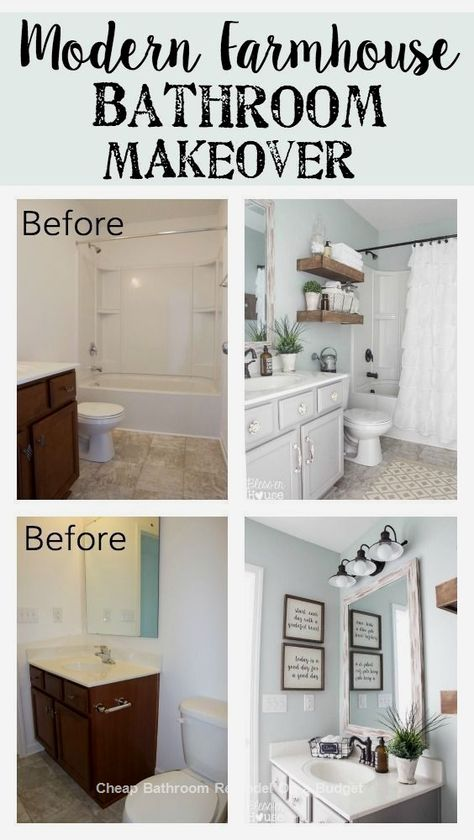 Creative Bathroom Organization And DIY Remodeling Bathroomideas Fascinating Bath Remodeling Creative