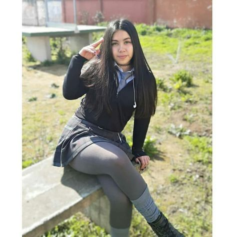 Follow @colegialas_bonitas_ . @colegialas_bonitas_ @colegialas_bonitas_ @colegialas_bonitas_ . . .  #schoolgirl #girl  #school  #cute #beauty #beautiful #blackhair #pretty #fantasy #brunette #schooltime #student #highschool #students #colegiala #education #schoolstyle #instaschool #studentlife #college #highschoolgraduation #highschooldays #schooluniform