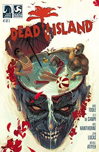Dead Island Steam Card 3 9 Sam B Steam Cards In 2019 Dead