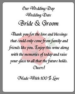Friendship Wedding Poems In 2020 Wedding Poems Happy Morning Quotes Romantic Love Poems