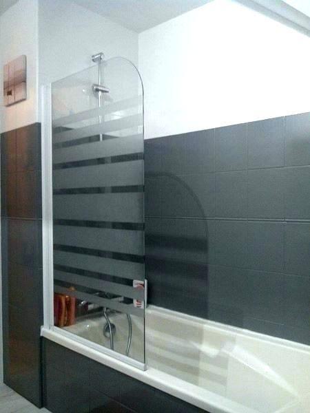 Peinture Carrelage V33 Castorama Mit Bildern Toiletten Ideen Badezimmer Farbideen Gemutliches Badezimmer