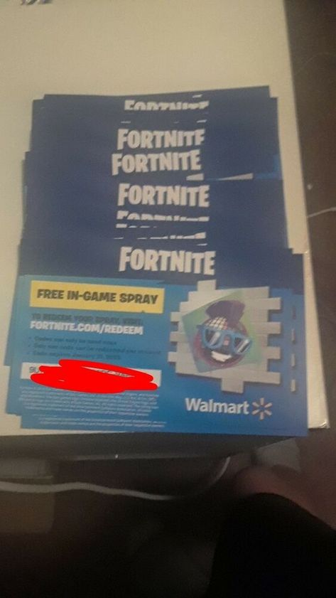 Fortnite Books Walmart Com