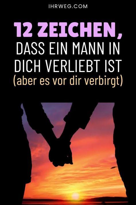 Wir waren doch alle schon mal in der Situation, in der wir uns nicht ganz sicher waren, ob ein Typ auf uns steht oder nicht. Lies diesen Text und du findest es heraus! #beziehung #beziehungtipps #liebestipps #liebe #leben #zusammen #flirten #chemie #seelenverwandter #dating #romantik #verliebtsein #verliebt #gefühle #glück #liebesglück #echteliebe #wahreliebe #freundschaft #schenktliebe #liebeist #liebevoll #ihrweg #körpersprache #inseinengedanken
