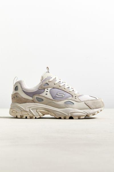 Skechers Stamina Sneaker Skechers Sneakers Skechers Sneakers