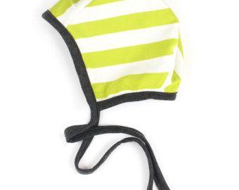 Ellis Kids Rabbit Ears Hats,Autumn Winter Warm Knitted Coif Hood Scarf Beanies