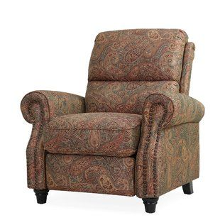 Narrow Recliner Most Suitable Recliner For Tall And Slim People Narrow Recliner Chairs Wayfair Recliner With Ottoman Recliner Furniture