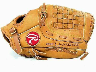Rawlings Fastback 11 5 Derek Jeter Signature Rbg70 Derek Jeter Baseball Glove Baseball