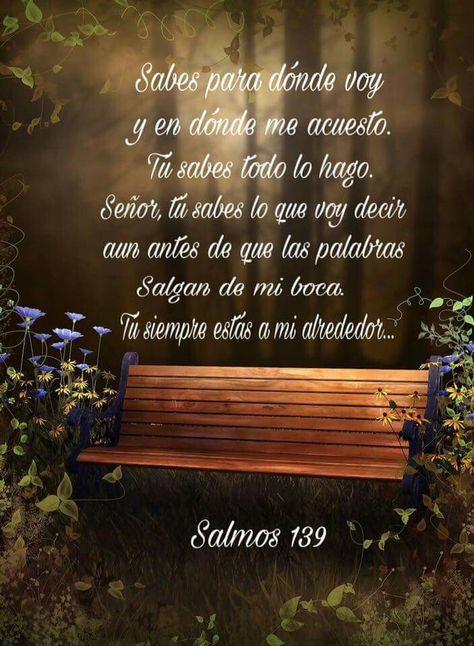 Pin De Gheisa Carolina En Mi Amado Y Dulce Jesús Frases