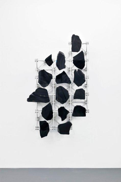 Mark Hagen   Almine Rech Gallery