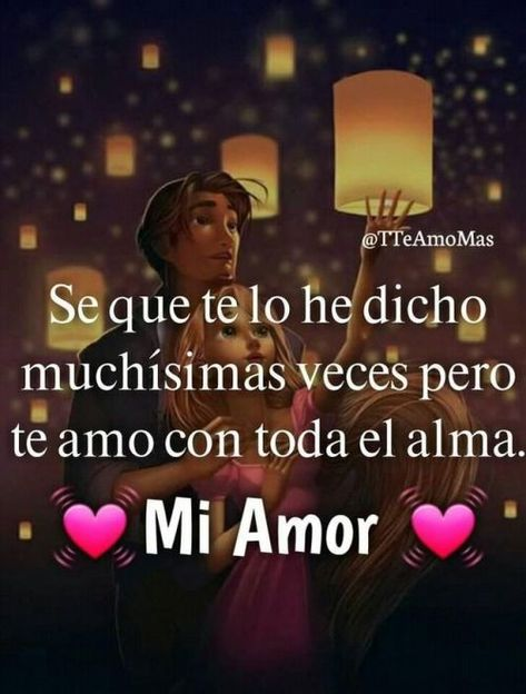 Buenas Noches Mi Amor Video Whatsapp Amor Quotes Amor Love