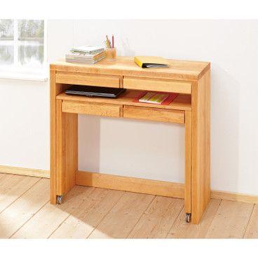 Schminktisch Schreibtisch Small Home Office Decor Interior Design Home Decor