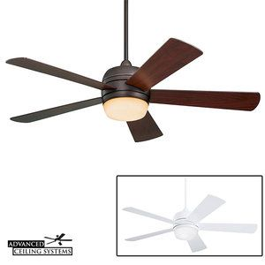 5 Best Ceiling Fans For High Ceilings You Can Buy Today High