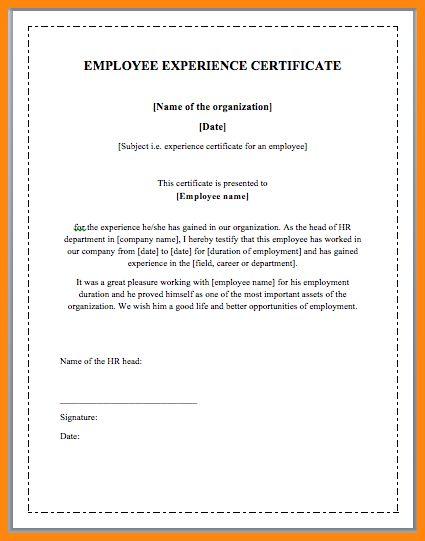 Image result for application letter format shime mmeko Pinterest - fresh experience letter format system engineer