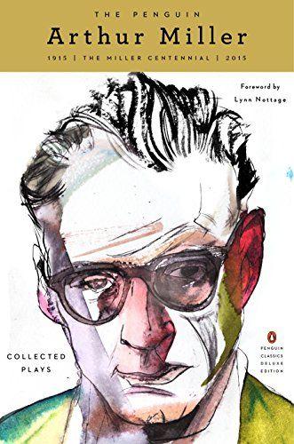 Pin On Axel The Theater Essay Of Arthur Miller Pdf