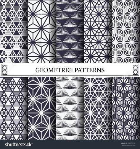 Look for Triangle Geometric Vector Patternpattern Fills Web Stock Images in HD and Mil . - Search Triangle Geometric Vector Patternpattern Fills Web Stock Images in HD and millions of royalt -