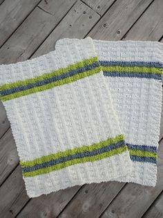 Free knitting pattern knitpicks dish towel set check with them free knitting pattern knitpicks dish towel set check with them each week for a new pattern 12weeksofgifting dishtowel knitting pinterest knitting dt1010fo