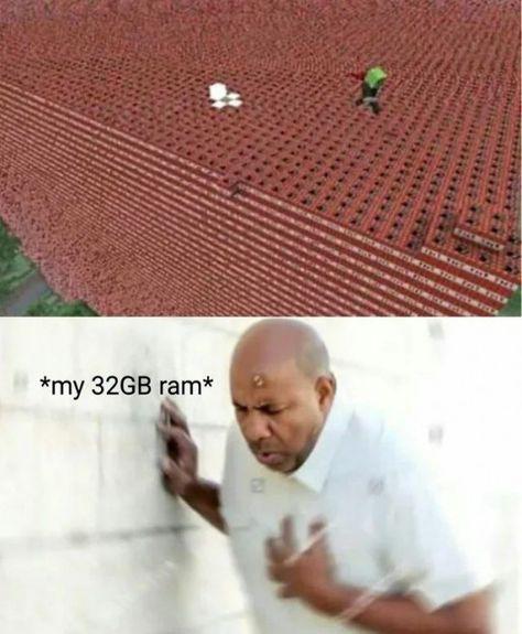 #memes #memes #sad