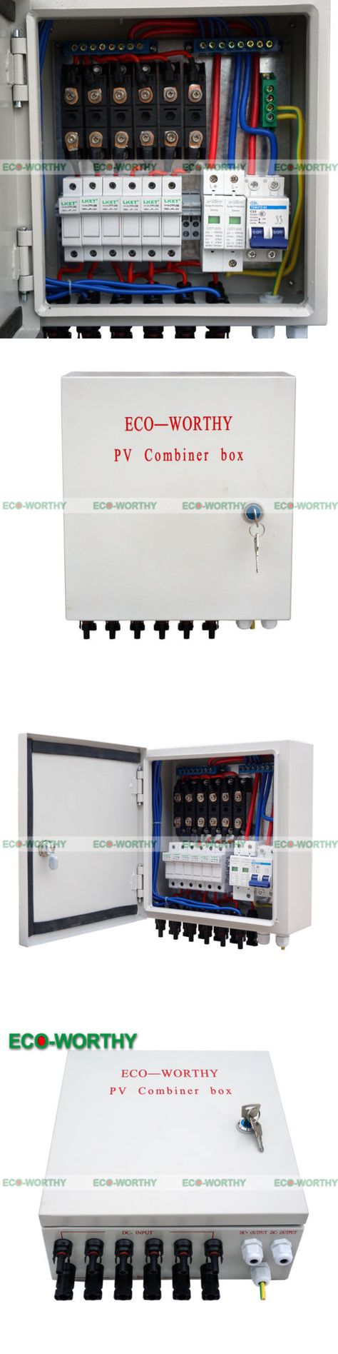 Light Fuse Box Pictures Images On Safe Circuit Breakers And Boxes 20596 Eco 6 String Solar Combine