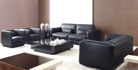 1199 00 Watch Here High Quality Genuine Leather Sofa Living Room Furniture Latest Style Ininternet