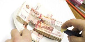 как взять кредит с задолженностью какие банки дают кредит на авто