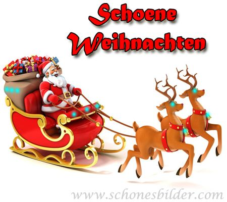 Gb Bilder Weihnachten.Schoene Weihnachten Gb Facebook Advent Noel Image Pere Noel Et
