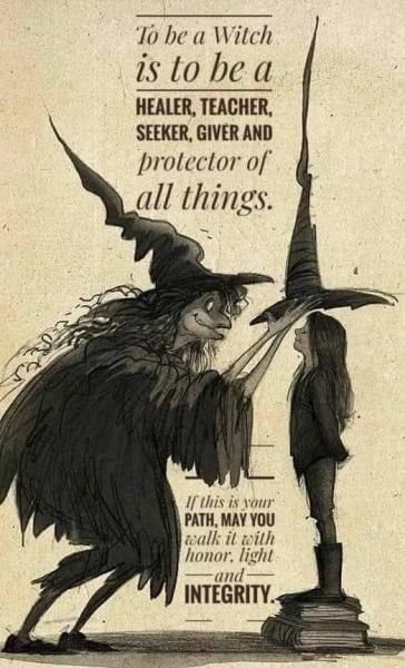 Master Mentalism Magic Witch Quotes Wiccan Witch Witch The world is yours wallpaper