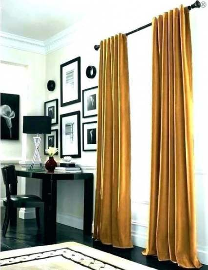 Black And White Bedroom Curtains 25 Most Popular Ideas In 2020 Curtains Living Room Mustard Living Rooms Curtains Living